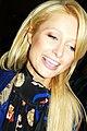 Paris Hilton Tiff 09.jpg