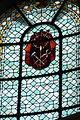 Paris Notre-Dame-des-Blancs-Manteaux Arma Christi 237.JPG