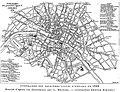 Paris Omnibus 1828.jpg