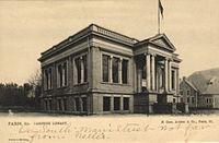 Paris library 1900.jpg