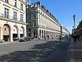 Paris sans voiture 2015 - rue de Rivoli.jpg