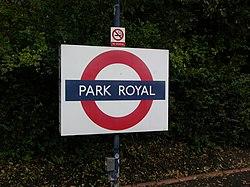 Park Royal (18518427) (3).jpg