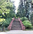 Park im. Stefana Żeromskiego - 11.jpg