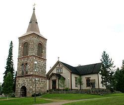 Parkanon kirkko.jpg