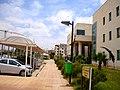 Parking de l'hôpital des soeurs Bedj.jpg