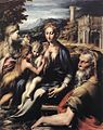 Parmigianino - Madonna with saints - Web Gallery of Art.jpg