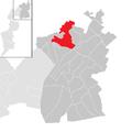 Parndorf im Bezirk ND.png