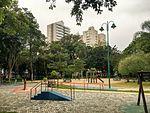 Parque Santos Dumont 2017 014.jpg