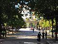 Parque de la Ciudad de los Ángeles.jpg