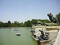 Parque del Buen Retiro Madrid 03.jpg