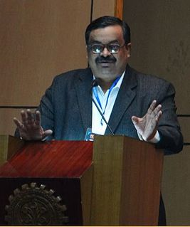 Partha Pratim Chakraborty Professor at IIT Kharagpur