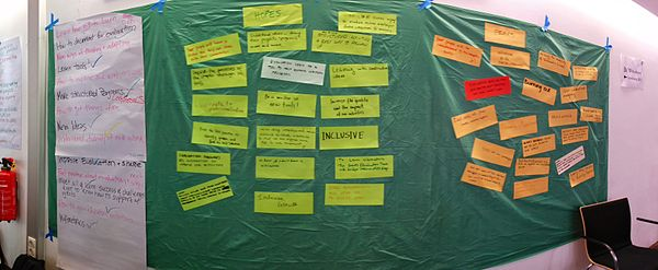 Participation at Evaluation workshop - WMCON 2015 08.jpg