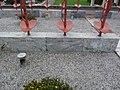 Partizanski grobovi na Dobravi 01.jpg
