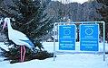 Partnerstädte von Himmelberg, Bezirk Feldkirchen in Kärnten.jpg