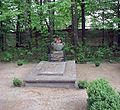 Parzymiechy cmentarz 20110502.jpg