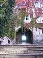 Paseo a San Pietro in Vincoli - Flickr - dorfun.jpg
