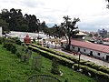 Pashupatinath Temple 20170707 121223.jpg