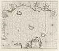 Paskaart van de kust van Equatoriaal-Guinea, Gabon en Kameroen.jpeg