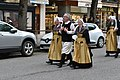 Passacarrèra - Pyrénées Breizh 2018 (01).jpg