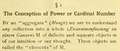 Passage with the set definition of Georg Cantor.png