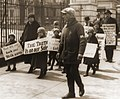 Passaic-white-house-picket-1926.jpg