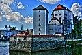 Passau, Veste Niederhaus (8484647412).jpg