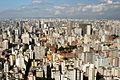 Passeio de Helicóptero em São Paulo11.jpg