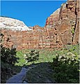 Path to Paradise, Zion NP 5-1-14h (14411242261).jpg