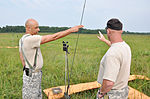 Pathfinder course comes to Virginia 110819-A--810.jpg