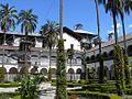 Patios del monasterio - panoramio.jpg