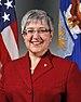 Patricia Zarodkiewicz official photo.jpg