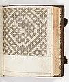 Pattern Book (Germany), 1760 (CH 18438135-79).jpg