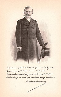 Paul Cunisset-Carnot.jpg