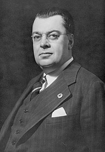 Paul Joseph James Martin 1940s.jpg