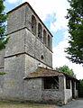 Paulhiac - Église Saint-Vincent de Souliès -5.JPG
