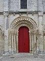 Paulnay (Indre) (15780940195).jpg