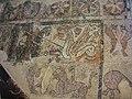 Pavia, San Pietro in Ciel d'Oro, mosaico.jpg