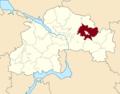 Pavlogradskyi-Raion.png