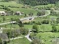 Paysage depuis Embrun - en mai 2021 (5).jpg