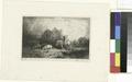Paysage et animaux (NYPL b14917514-1158926).tiff