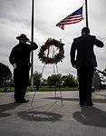 Peace Officer Memorial Day retreat ceremony 140515-F-DP279-014.jpg