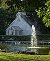 Pearson Park, Hull IMG 0333 1 - panoramio.jpg