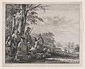 Peasants Resting MET DP874441.jpg