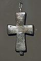 Pectoral cross, enkolpion, late 10th-11th c, exh. Benedictines NG Prague, 150883.jpg