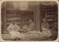 Peddling. A Tea Vendor WDL10736.png