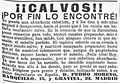 Pedro-Moreno-1909-04-14-calvos-por-fin-lo-encontre.jpg