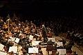 Pedro Calderón - Orquesta Sinfónica Nacional en el CCK (17879783169).jpg