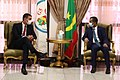 Pedro Sánchez asiste a la Cumbre G5 Sahel, en Mauritania 03.jpg