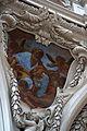 Peinture croisée de transept 04553.jpg