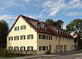 Pelkovenstr. 81 Muenchen-Moosach.JPG